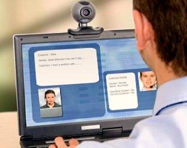 Eu si terapia mea prin Skype (sau cum imi fac coming-out-ul meu terapeutic)