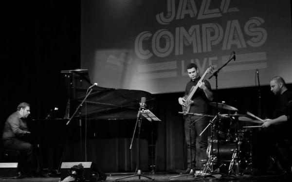 sorin zlat trio jazz