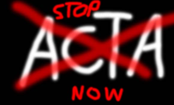 Ce este şi de ce e important să ne opunem ACTA
