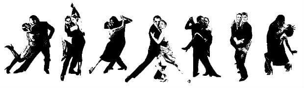 tango psihanaliza fairbairn