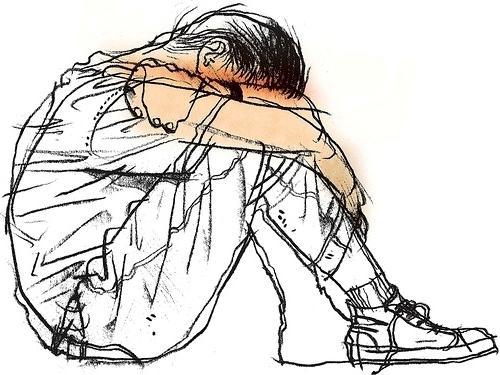 Mulţi adolescenţi americani cu tulburări psihice grave sunt netrataţi