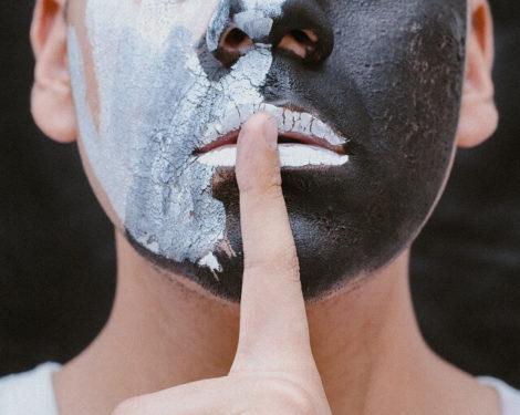 terapia prin arta art-terapie tacerea psihoterapie