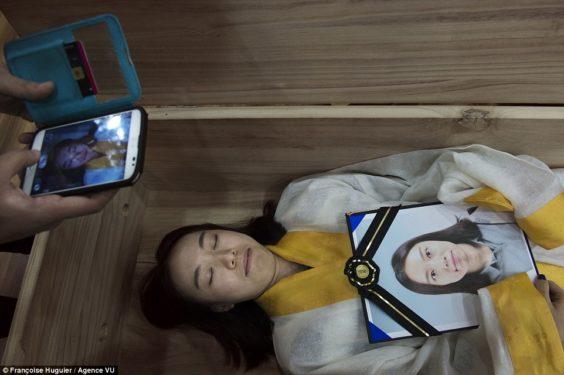 terapie suicid tentativa sinucidere coreea sud 1