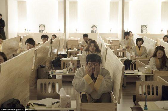 terapie suicid tentativa sinucidere coreea sud 2