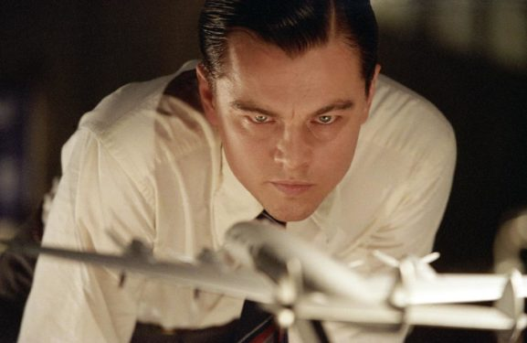 """Analiza filmului """"The Aviator"""" - Sedinta AIPsA din noiembrie"""
