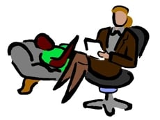 Cursuri de formare de baza in consiliere psihologica si psihoterapie psihanalitica