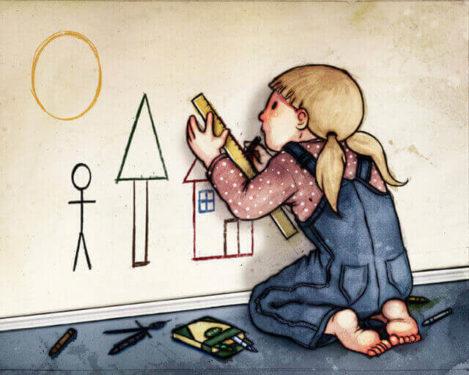 tinerii perfectionism millennials anxietate tulburari de alimentatie sinucidere depresie