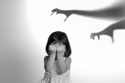 Cea mai puternica trauma – trauma absentei nasterii?