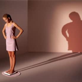 anorexie bulimie hiperfagie tulburari de alimentatie