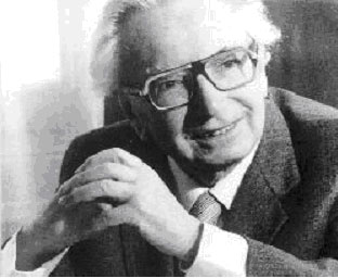În căutarea sensului vieţii cu Viktor E. Frankl