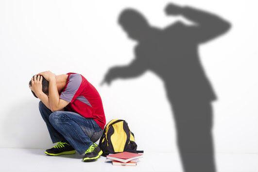 violenta in scoli ministerul