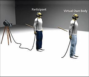 Corpul nostru cel de toate zilele. Virtualizarea trupului in societatea contemporana