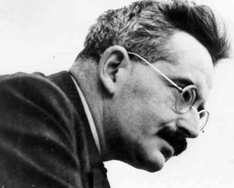 """Walter Benjamin, """"Capitalismul ca religie"""" - în interpretarea lui Giorgio Agamben"""