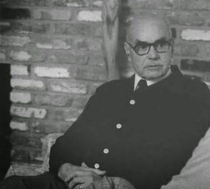 Wilfred Rupert Bion psychoanalysis psihanaliza