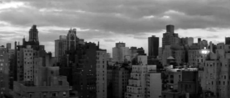 Allen Manhattan Global