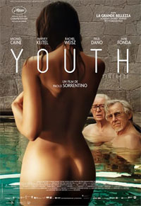 youth tinerete sorrentino caine keitel