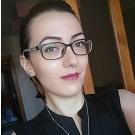 Alexandra Frincu Cafe Gradiva psihologie clinica psihoterapeut
