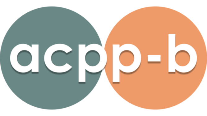 ACPPB Asociaţia de Consiliere şi Psihoterapie Psihanalitică din Bucureşti