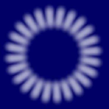 AIPsA Asociaţia Interdisciplinară de Psihanaliză Aplicată