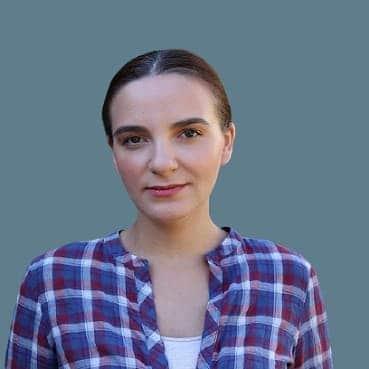 Psihoterapeut Alexa Bîtfoi în Bucureşti