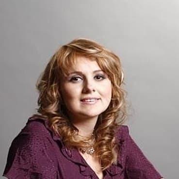 psihoterapeut Gabriela Tudor Popescu în Braşov psihoterapie