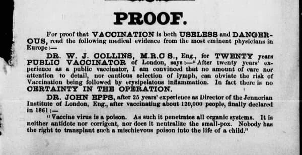 antivaccinare vaccin covid-19